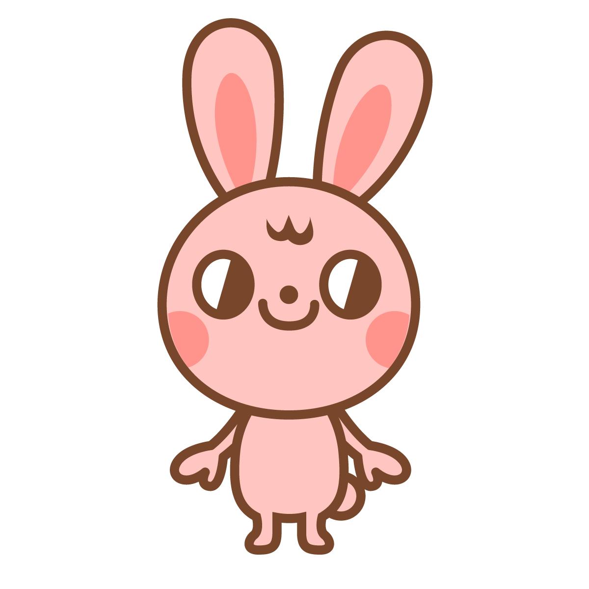 c_rabbit