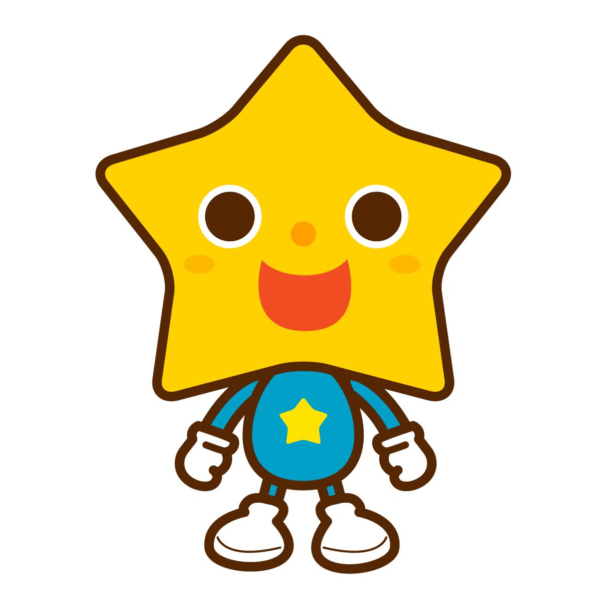 c_starman