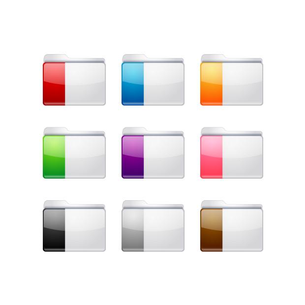 i_folder