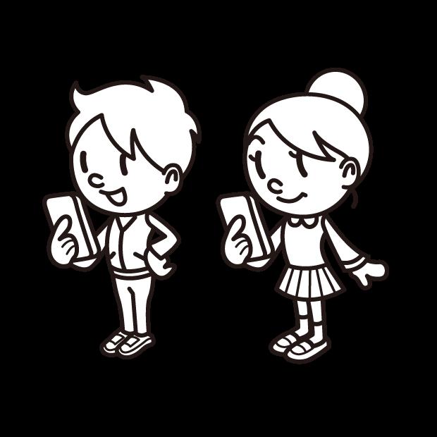 il_boy&girl