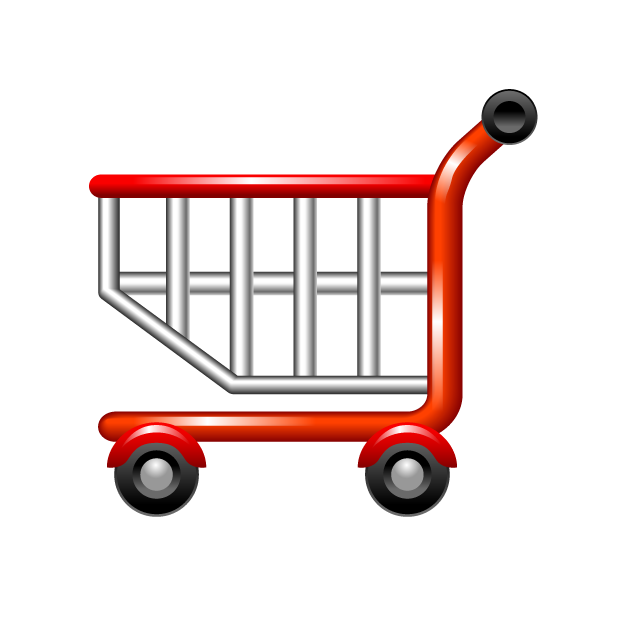 il_cart