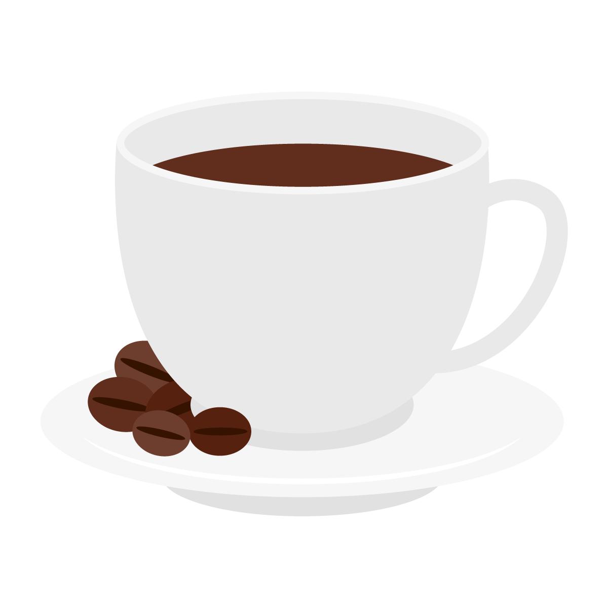 il_coffee