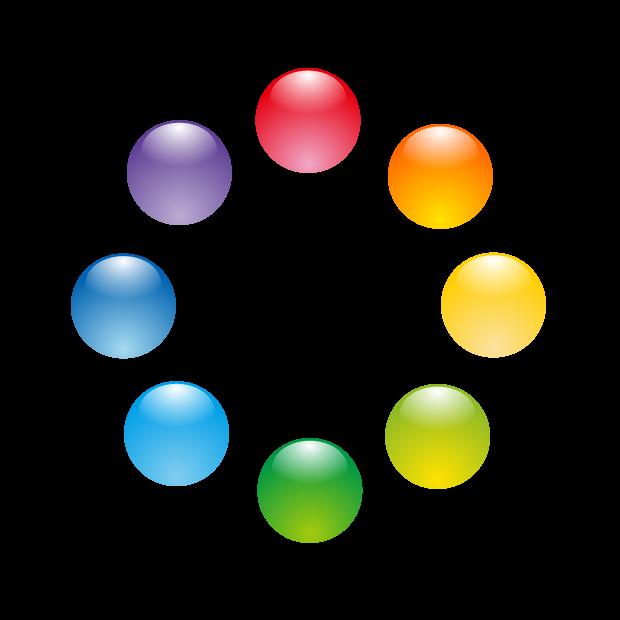 il_colorball