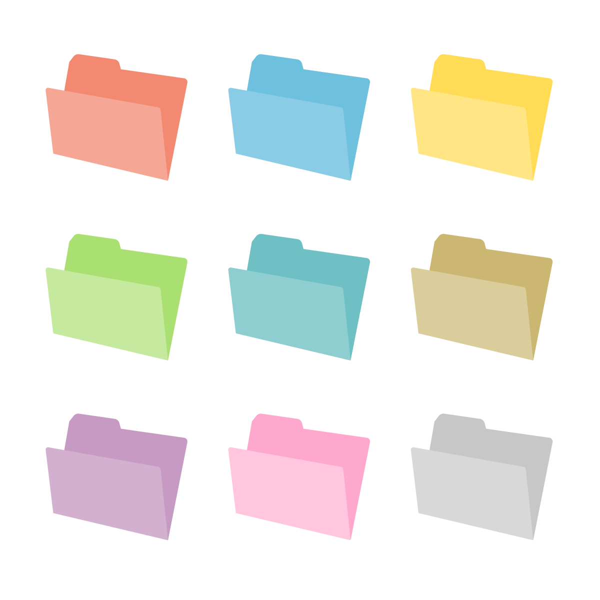 il_folder