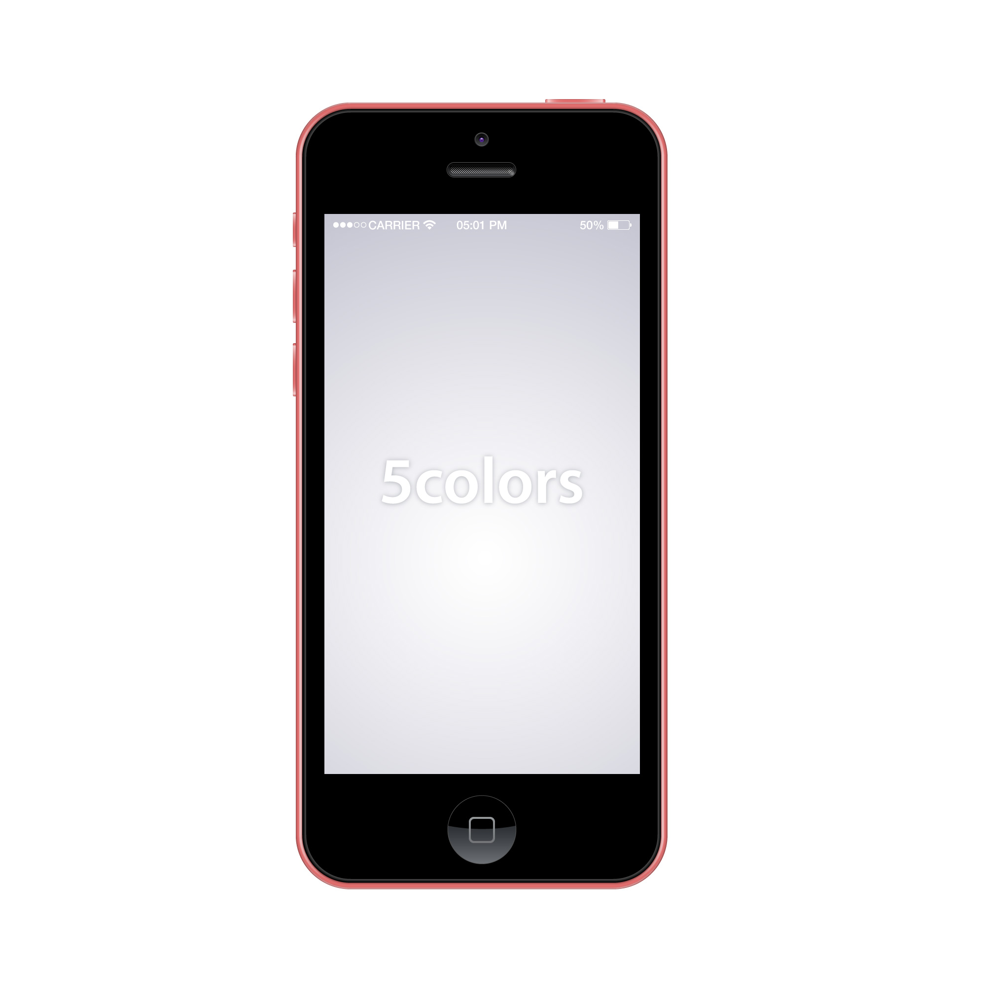 il_iphone5c