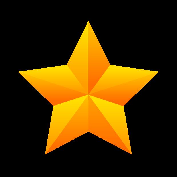 il_star