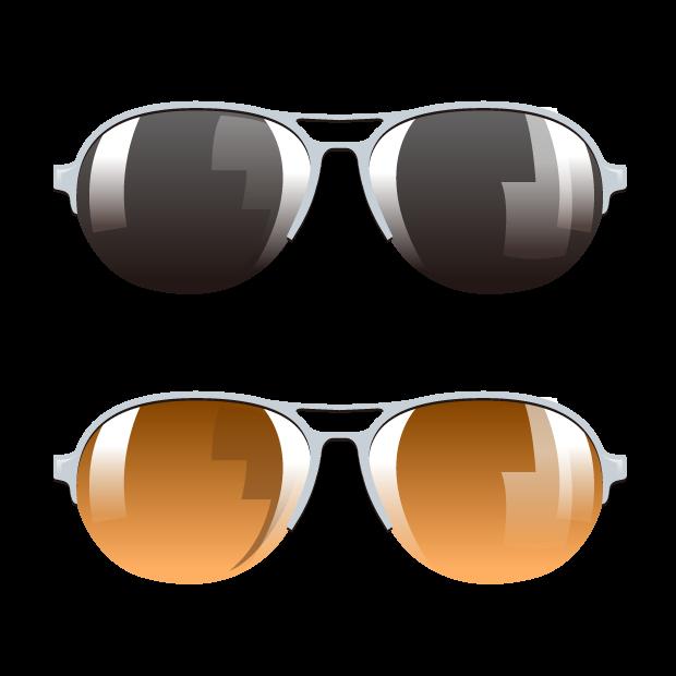 il_sunglasses